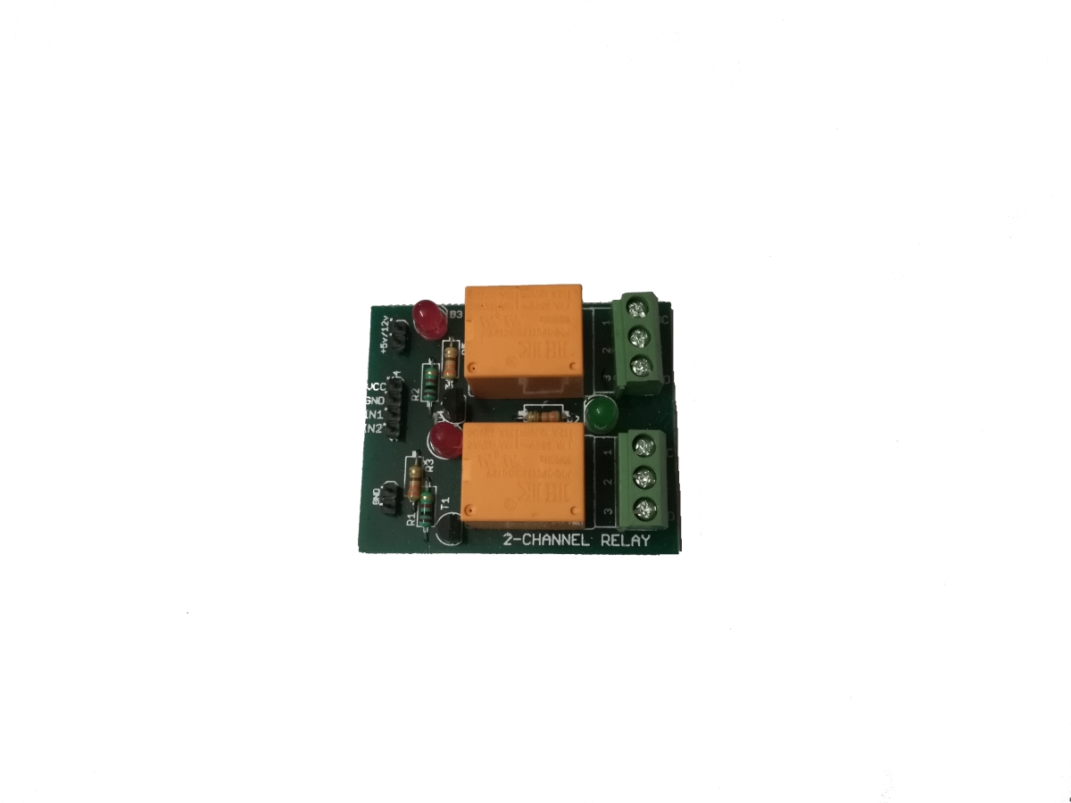 relay relay module relay board 4 channel relay module wireless relay board 1 channel relay board, 1 channel relay module, wireless relay board, 5v relay board, 12v relay module.