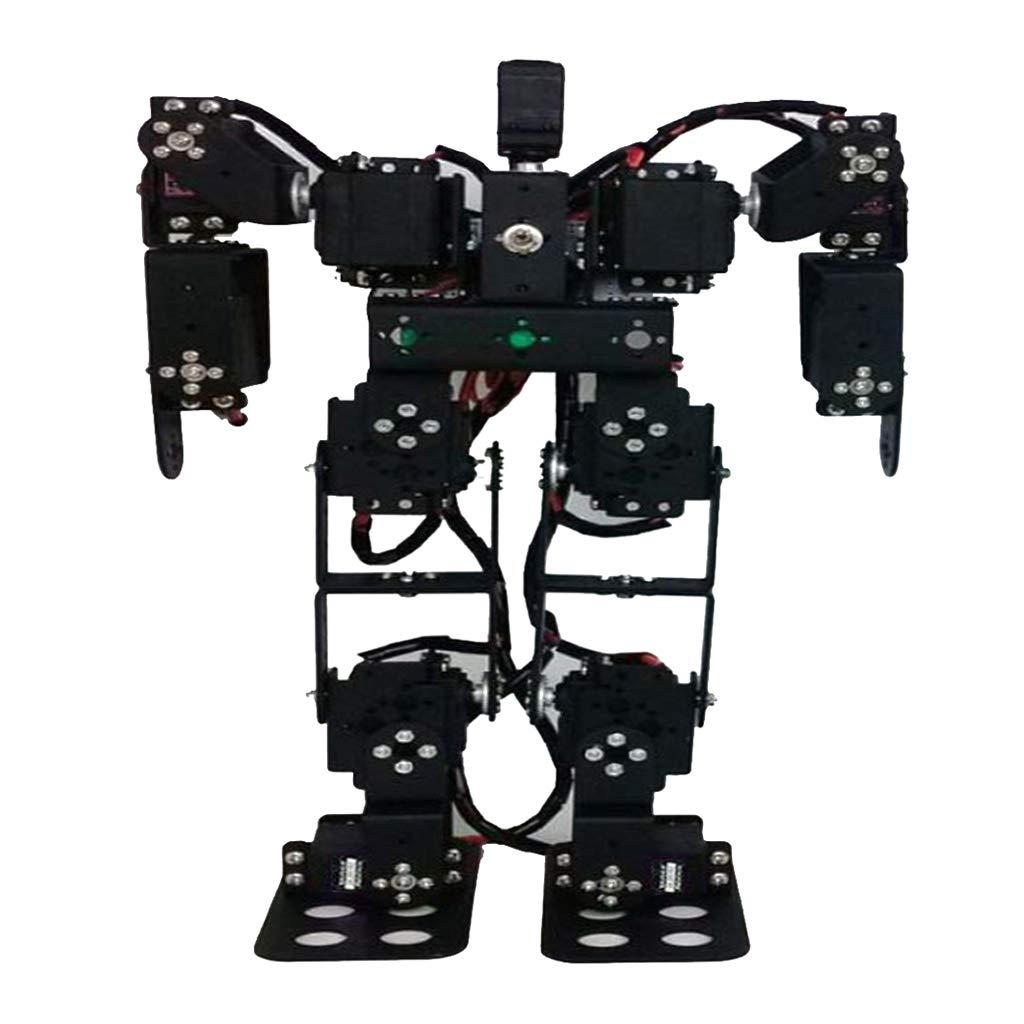 humanoid robot, 6dof humanoid robot, 6dof robot, DOF robot, humanoid robotic kit, 8dof humanoid, 9dof humanoid, 11dof humanoid robot, 13dof humanoid robot, 15dof humanoid robot, 17dof humanoid robot