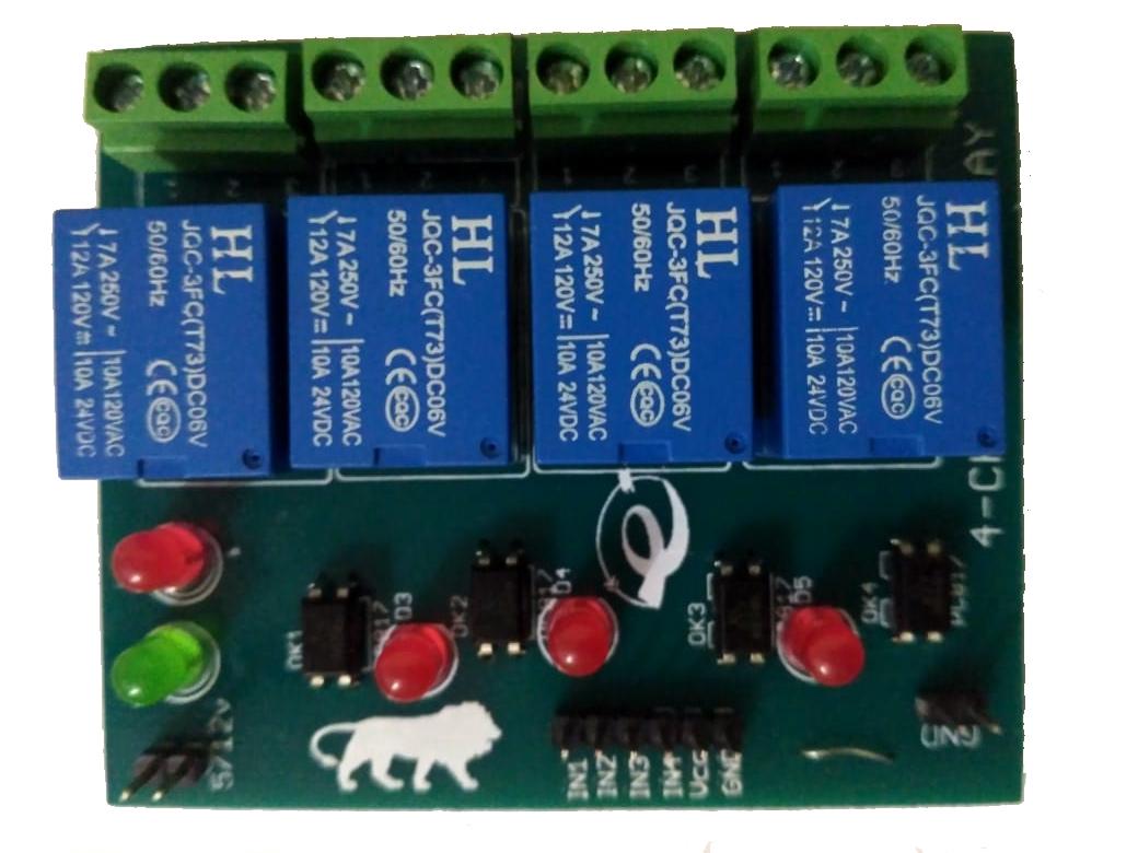 4 channel relay module relay board 4 channel relay module 1 channel relay board 1 channel relay module wireless relay board wireless relay module 5v relay board 12v relay module