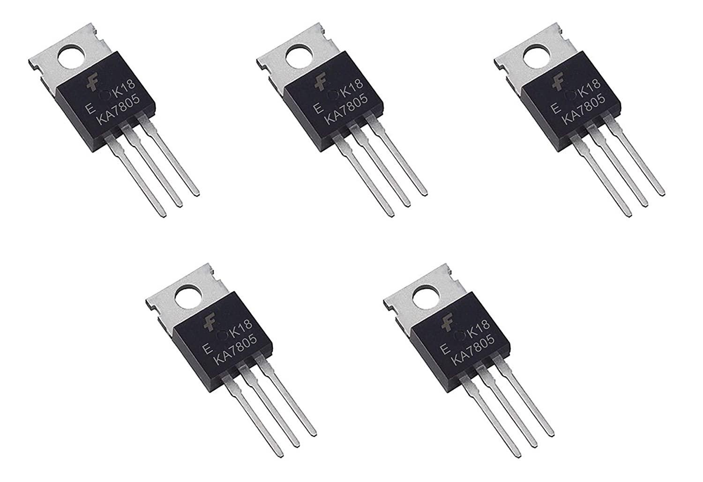 7805 ic, voltage regulator, regulator ic, 7805 voltage regulator ic, 7805, 12v converter ic, 12v to 5v converter ic