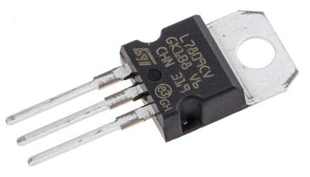 7809 ic, voltage regulator, regulator ic, 7809 voltage regulator ic, 7809, 18v converter ic, 18v to 9v converter ic