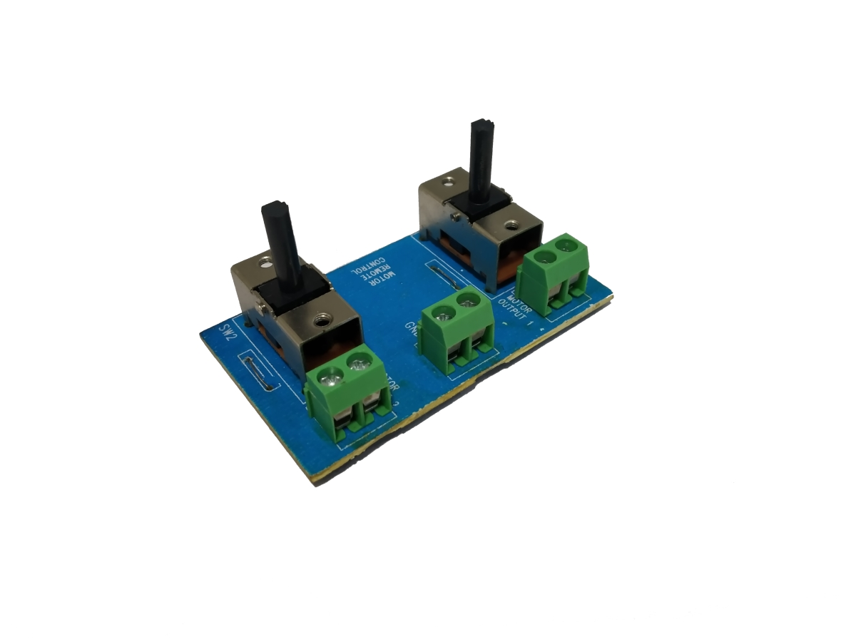 joystick module joystick remote joystick board dpdt joystick joystick remote robot remote