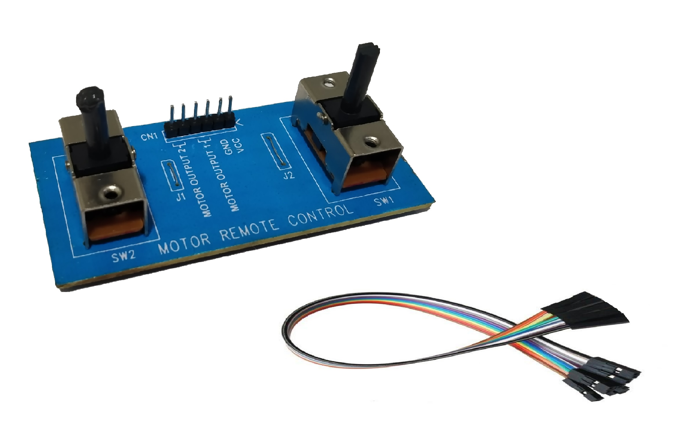 joystick joystick module joystick remote joystick board dpdt joystick joystick remote robot remote
