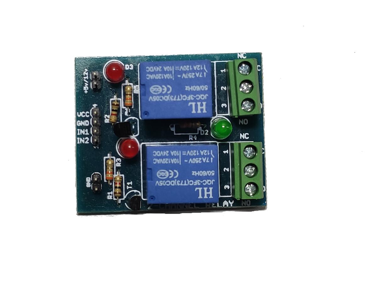 relay relay module relay board 4 channel relay module 1 channel relay board 1 channel relay module wireless relay board wireless relay module 5v relay board 12v relay module